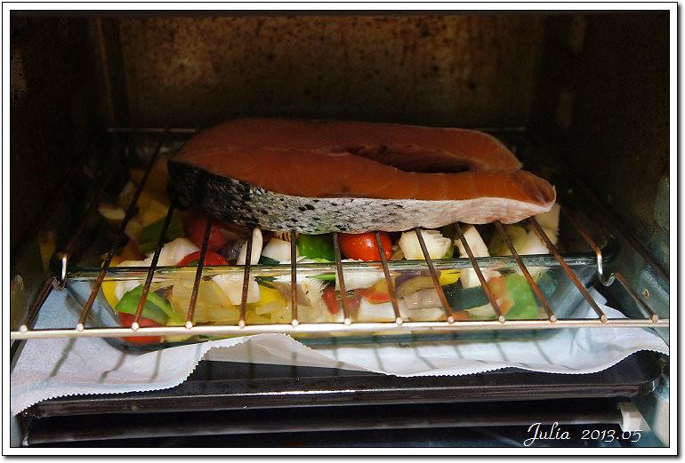櫛瓜玉米筍~ (8)