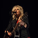 Lucinda Williams  (3)