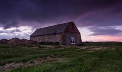 Boat house (Marc Darragh) Tags: ireland june 26 mega codown 2013