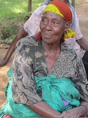 "Granny Agnes Naboira of 3 • <a style=""font-size:0.8em;"" href=""http://www.flickr.com/photos/61334420@N02/9155070768/"" target=""_blank"">View on Flickr</a>"