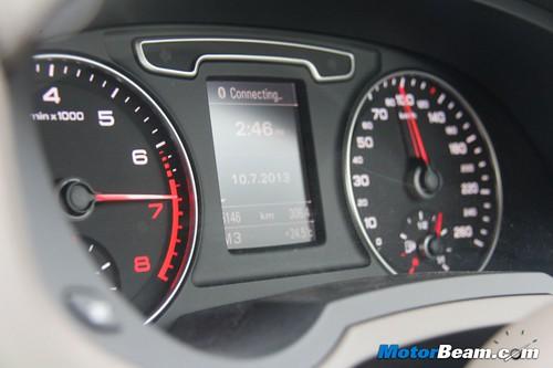 Audi-Q3-Petrol-10