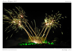 Lachaux-Montgros - 2013 (BerColly) Tags: castle google flickr fireworks chateau auvergne puydedome farnce feuartifice sigma1020 bercolly salldes lacuaxmontgros