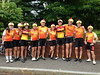 """Team TA at the 2013 Pan Mass Challenge August 2013 • <a style=""""font-size:0.8em;"""" href=""""https://www.flickr.com/photos/33527461@N03/9502894119/"""" target=""""_blank"""">View on Flickr</a>"""