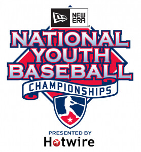 NEW ERA National Youth Baseball Championships in Memphis