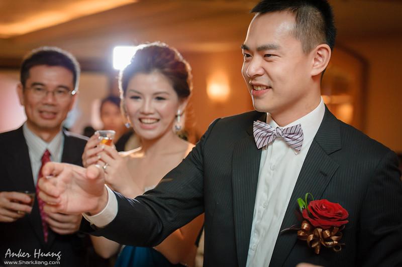 婚攝Anker-20130629-西華飯店098