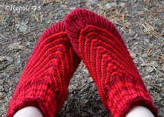 2013-08-30 Reginan tossut (4) (hepsi2) Tags: slippers tossut novita7veljestä lindantossut