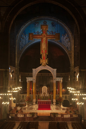 Westminster Cathedral_24