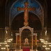 Westminster Cathedral_11