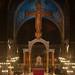 Catedral de Westminster_11