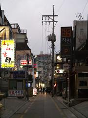 (palomartin) Tags: asia korea seoul