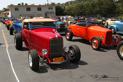lar13web (113) by BAYAREA ROADSTERS
