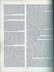 2000 -STORIA DELL'ARTE ITALIANA DEL 900,GENERAZIONE ANNI TRENTA