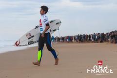 Gabriel Medina (BRASIL) #18 (chde.eu) Tags: bourdaines france hossegor quikpro quiksilver quiksilverpro beach delarsille surf surfer surfing chde gabriel medina christophe