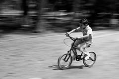 IMG_2402 (_Mars__) Tags: monochrome bicicleta paneo panoramizacion