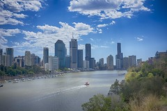 Brisbane (Photos by Rodney) Tags: fuji australia brisbane fujix100s x100s