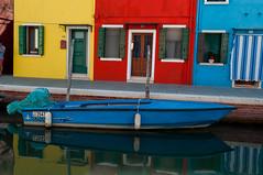 Venezia (Alex Seventyseven) Tags: venice macro nikon italia tokina nikkor venezia f28 f4 1224 1755 28105 veneto d90 f3545