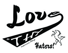 226-love thy haters (fabragi) Tags: whitetshirts customtshirts blacktshirts modernfashion uniquefashion designerfashion fashiontshirts graphictshirts designertshirts kidstshirts customfashion uniquetshirts streettshirts trendyfashion luxuryfashion ladiestshirts graphicfashion trendytshirts customsweatshirts trendysweatshirts men'stshirts fancytshirts graphicsweatshirts fashionsweatshirts ladiessweatshirts urbanweartshirts moderntshirts urbanwearfashion uniquesweatshirts luxurytshirts designersweatshirts urbanwearsweatshirts modernsweatshirts fancysweatshirts blacksweatshirts streetsweatshirts highendsweatshirts kidssweatshirts highendtshirts luxurysweatshirts men'ssweatshirts