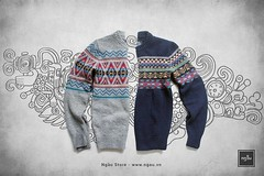full_t10_37 (dangbinharch) Tags: hot art wool shop vintage shoes manly retro tattoos dreaming jeans bags cloth jumpers cardigan outlet b7 pullover clothings chinos menfashion handmadeleather dangbinharch ngustore