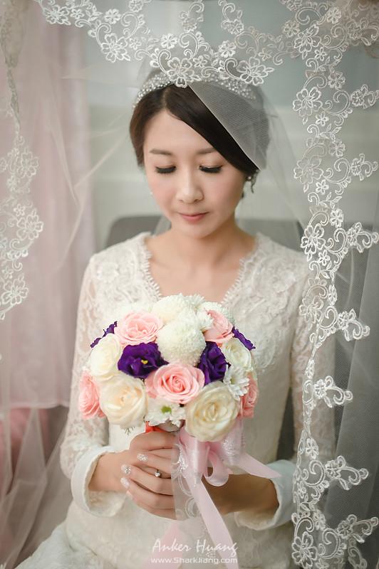 婚攝anker-中僑0041