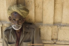 (musicalmenteIO) Tags: life trip portrait india travelling love ritratti ritratto rajasthan potraits