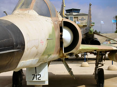 "KFIR C-1 (6) • <a style=""font-size:0.8em;"" href=""http://www.flickr.com/photos/81723459@N04/10880942023/"" target=""_blank"">View on Flickr</a>"