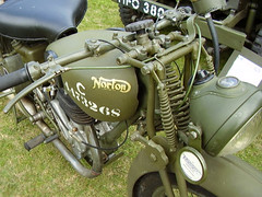 "Norton (WD)16H Motorcycle (4) • <a style=""font-size:0.8em;"" href=""http://www.flickr.com/photos/81723459@N04/11303289574/"" target=""_blank"">View on Flickr</a>"