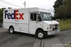 fed-ex-logo-ok-610x410 (konyalog) Tags: logo subliminal firma logos banka sper gzel gizli enteresan mesaj logolar logolar