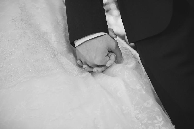 11943964154_a35f868d48_b- 婚攝小寶,婚攝,婚禮攝影, 婚禮紀錄,寶寶寫真, 孕婦寫真,海外婚紗婚禮攝影, 自助婚紗, 婚紗攝影, 婚攝推薦, 婚紗攝影推薦, 孕婦寫真, 孕婦寫真推薦, 台北孕婦寫真, 宜蘭孕婦寫真, 台中孕婦寫真, 高雄孕婦寫真,台北自助婚紗, 宜蘭自助婚紗, 台中自助婚紗, 高雄自助, 海外自助婚紗, 台北婚攝, 孕婦寫真, 孕婦照, 台中婚禮紀錄, 婚攝小寶,婚攝,婚禮攝影, 婚禮紀錄,寶寶寫真, 孕婦寫真,海外婚紗婚禮攝影, 自助婚紗, 婚紗攝影, 婚攝推薦, 婚紗攝影推薦, 孕婦寫真, 孕婦寫真推薦, 台北孕婦寫真, 宜蘭孕婦寫真, 台中孕婦寫真, 高雄孕婦寫真,台北自助婚紗, 宜蘭自助婚紗, 台中自助婚紗, 高雄自助, 海外自助婚紗, 台北婚攝, 孕婦寫真, 孕婦照, 台中婚禮紀錄, 婚攝小寶,婚攝,婚禮攝影, 婚禮紀錄,寶寶寫真, 孕婦寫真,海外婚紗婚禮攝影, 自助婚紗, 婚紗攝影, 婚攝推薦, 婚紗攝影推薦, 孕婦寫真, 孕婦寫真推薦, 台北孕婦寫真, 宜蘭孕婦寫真, 台中孕婦寫真, 高雄孕婦寫真,台北自助婚紗, 宜蘭自助婚紗, 台中自助婚紗, 高雄自助, 海外自助婚紗, 台北婚攝, 孕婦寫真, 孕婦照, 台中婚禮紀錄,, 海外婚禮攝影, 海島婚禮, 峇里島婚攝, 寒舍艾美婚攝, 東方文華婚攝, 君悅酒店婚攝,  萬豪酒店婚攝, 君品酒店婚攝, 翡麗詩莊園婚攝, 翰品婚攝, 顏氏牧場婚攝, 晶華酒店婚攝, 林酒店婚攝, 君品婚攝, 君悅婚攝, 翡麗詩婚禮攝影, 翡麗詩婚禮攝影, 文華東方婚攝