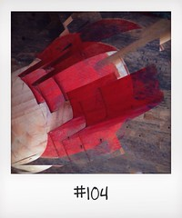 "#DailyPolaroid of 10-1-13 #104 • <a style=""font-size:0.8em;"" href=""http://www.flickr.com/photos/47939785@N05/12141528504/"" target=""_blank"">View on Flickr</a>"