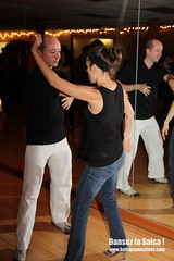 "Salsa-Danses-latines-Laval-55 <a style=""margin-left:10px; font-size:0.8em;"" href=""http://www.flickr.com/photos/36621999@N03/12210384845/"" target=""_blank"">@flickr</a>"