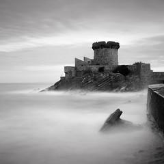 El increble castillo vagabundo (La ventana de Alvaro) Tags:
