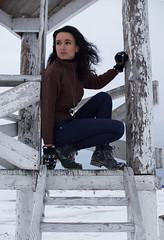 DSC04656 (akm282) Tags: portrait maria pleinair plainair