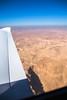 flight_to_masada-21