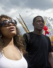 D7K 9759 ep (Eric.Parker) Tags: carnival toronto festival costume mas parade bikini jamaica trinidad masquerade cleavage reggae westindian caribana headdress carvival 2013 breas masband scotiabankcaribbeanfestival scotiabanktorontocaribbeanfestival august32013