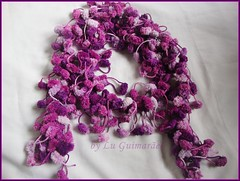 DSC02818 (Artesanato com amor by Lu Guimaraes) Tags: artesanato fuxico trico crochê {vision}:{plant}=0908 {vision}:{flower}=059 byluguimarães {vision}:{outdoor}=0787 {vision}:{text}=0535