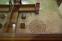 India, New Delhi (February 2014) (eddielimcs) Tags: new india hotel delhi grand february 2014 sartaj eddielimcs