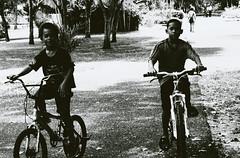P6091364-2 (25 minutes) Tags: life street travel people bw bali white black nature indonesia lumix asia f14 olympus snap omd 25mm streetsnap em5 omdem5