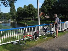 Roermond-09