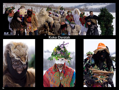 Carnevali_RdS_078 (Francesco Cattoni) Tags: sardegna folk piemonte val carnevale oristano sartiglia ottana roccagrimalda sampeyre varaita bellino bao carrasecare be lachera