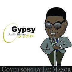 Gypsy - Lady Gaga Gypsy Cover by Jae Mazor (Jae Mazor) Tags: gypsy jae mazor gypsymusic ladygaga gypsyladygaga gypsycover gypsyvideo ladygagagypsy jaemazor jaegypsy gypsylyric covergypsy