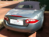 08 Jaguar XK8 ab 2007 Beispielbild von CK-Cabrio hbb 01
