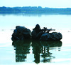 Kampsvømmer (ssr.dk) Tags: ssr fkp jgk hjemmeværnet søværnet hjv jægerkorpset frømandskorpset kampsvømning kampsvømmeruddannelse kampsvømmerkursus