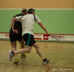 czech-masters-open-2014-0206