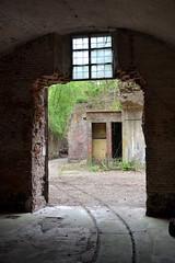 Fort 7, Wilrijk