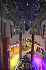Cruise_2014_Oasis_Of_The_Seas -243 (haimanti.weld) Tags: cruise royalcaribbean 2014 royalpromenade oasisoftheseas nikond5100 2014rcloasisoftheseascruiseeasterncaribbean
