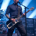 Volbeat (20 of 56)