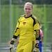 FCZ Frauen U18 - Basel U18-17.jpg