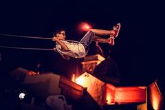 _DSC5008.jpg (Toni Benlliure) Tags: party night spain fiesta danza social event solstice ritual fuego juego festa dana gent nit foc solsticio aquelarre comunitatvalenciana sumacrcer nitdelafalaguera