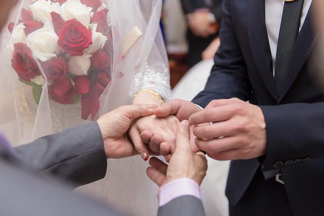 三重彭園, 三重彭園婚宴, 台北婚攝, 紅帽子, 紅帽子工作室, 婚禮攝影, 婚攝, 婚攝紅帽子, 婚攝推薦, 彭園婚攝, Redcap-Studio-84