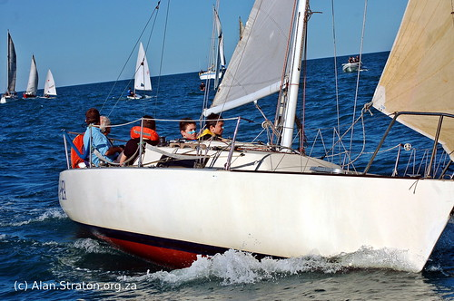 """2015 ABYC Closing of Season Sailpast • <a style=""""font-size:0.8em;"""" href=""""http://www.flickr.com/photos/99242810@N02/19052871181/"""" target=""""_blank"""">View on Flickr</a>"""